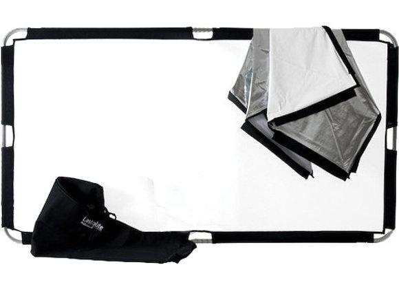 Lastolite Skylite Reflector/Diffuser Panel - $30/day+GST