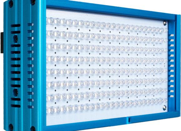 Dracast DRPL-LED200-BC On-Camera LED - $30/day+GST