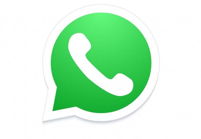 whatsapp Sambass Pousada