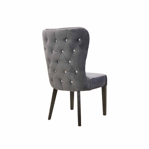 KUIVO Dining Chair