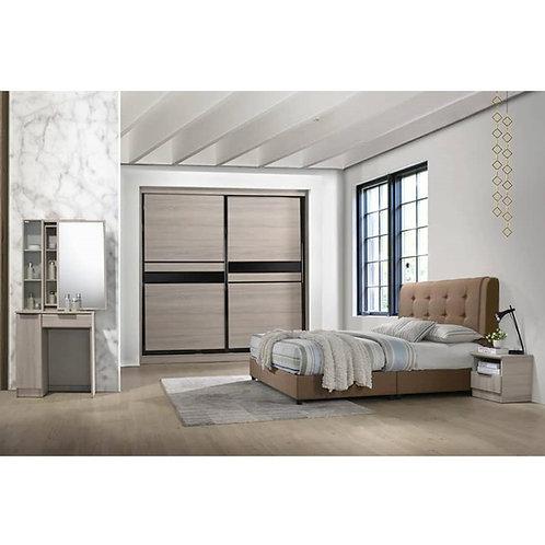 YM8892 Bedroom Set