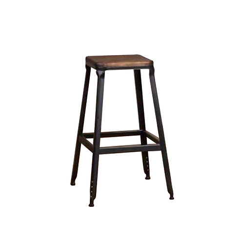 BONICA Bar Chair