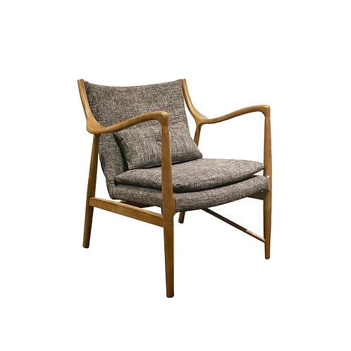 JOSSUE Designer Chair