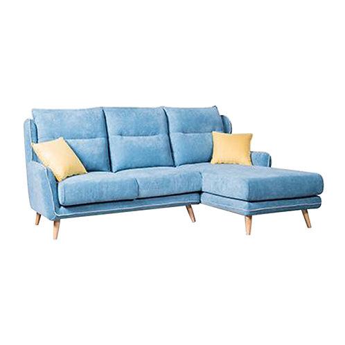 HOLLAND Sofa L-Shape