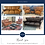 Thumbnail: REMINGTON Sofa