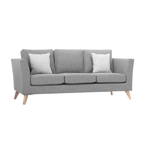 MAINE Sofa