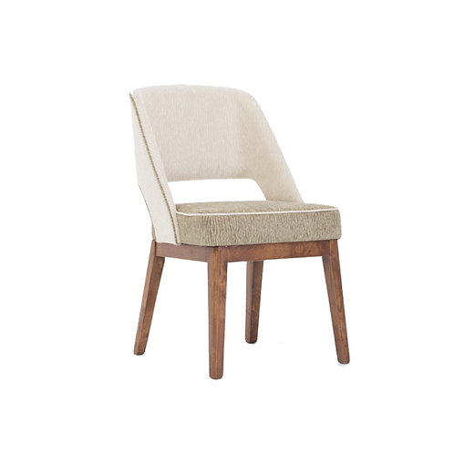 STELPH Dining Chair