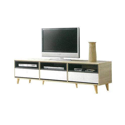 RICARDO TV Console