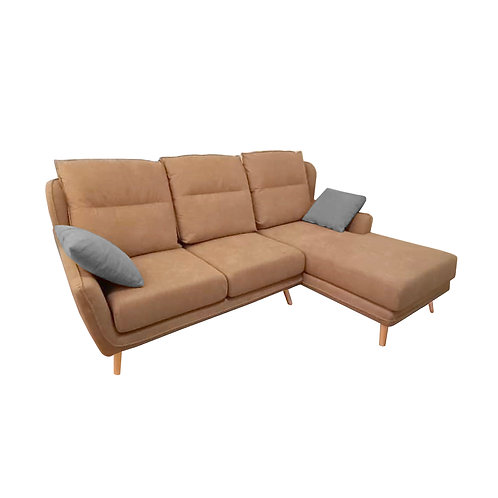 HOLLAND Sofa L-Shape