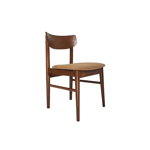 SAMUEL Dining Chair