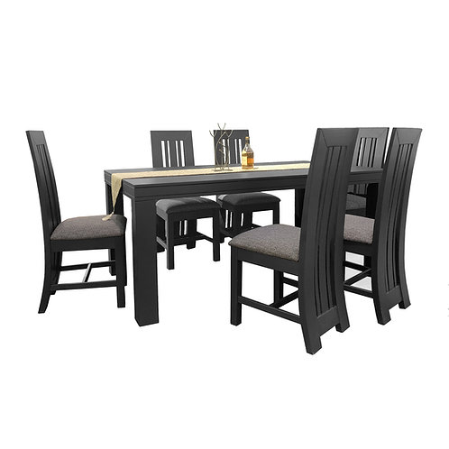 LIMO Dining Set