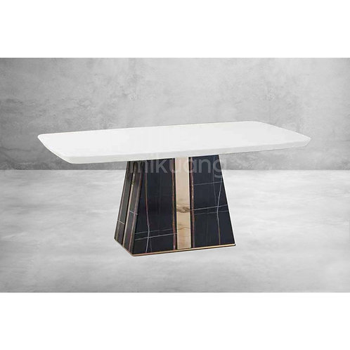 ODELIA Dining Table