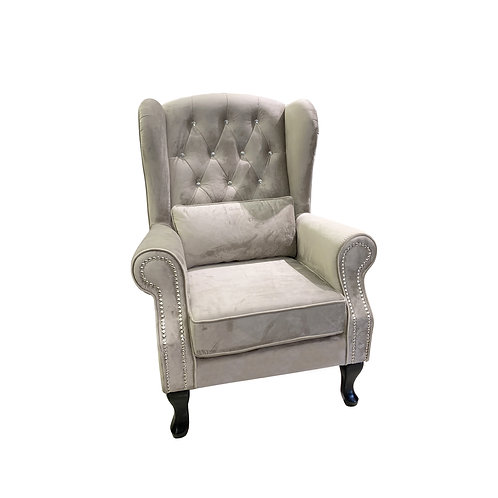 JULIO Wing Chair