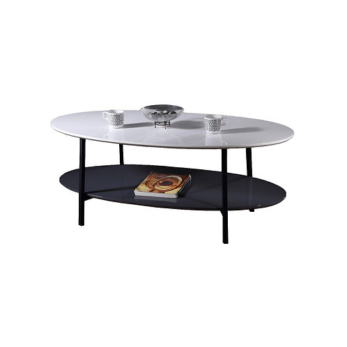 FORREST Coffee Table