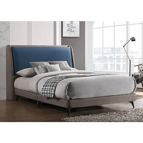 SF-LEO Bed (B)