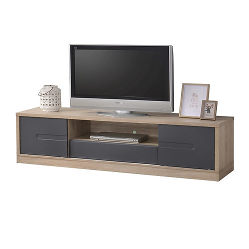 MILLY TV Console