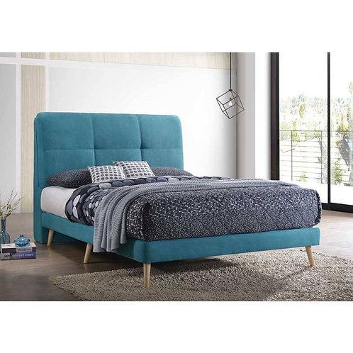 SF-MASON Bed (B)