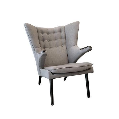 MOLIES Lounge Chair
