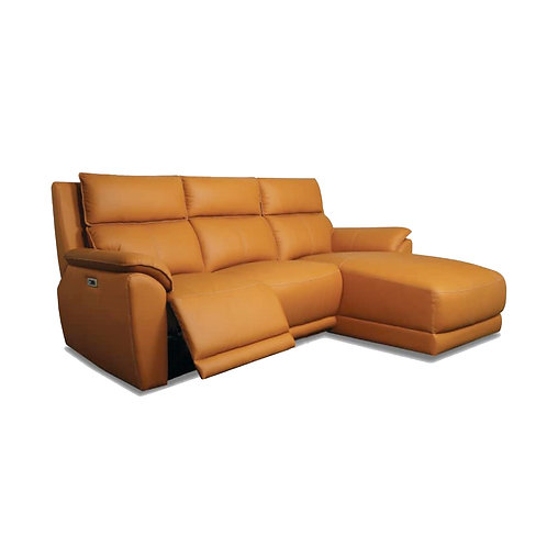 MCNALLY-L Sofa