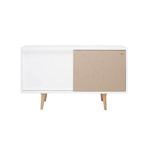 LOCKE Sideboard