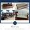 Thumbnail: KARINA Teak Wood Set