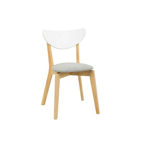 NAIDA Dining Chair