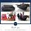 Thumbnail: ALBI-WL Sofa