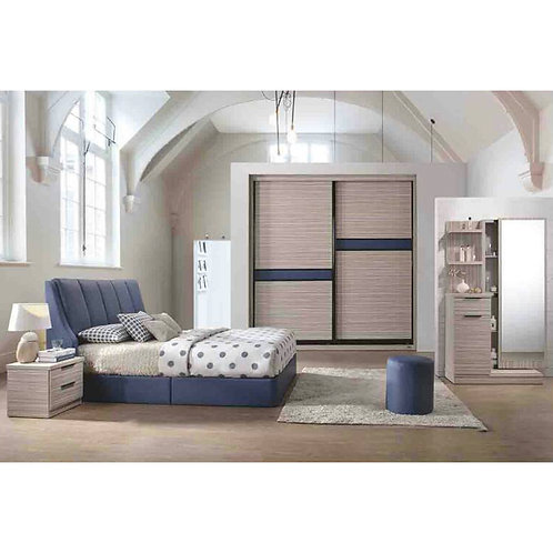 YM8829 Bedroom Set