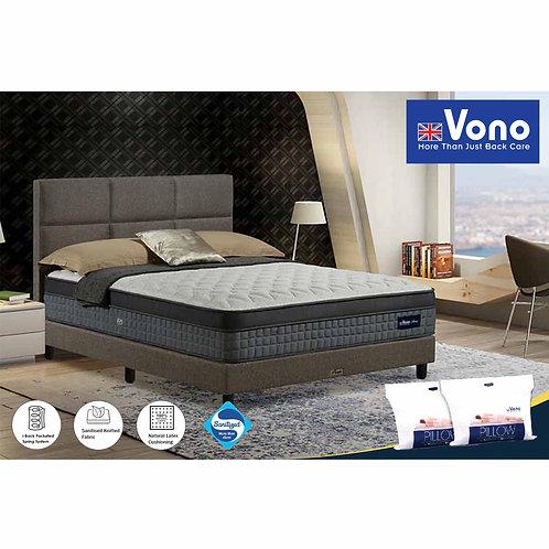 VONO - AVERY