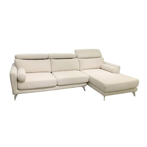 CARTER-L Sofa