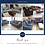 Thumbnail: MAINE Sofa