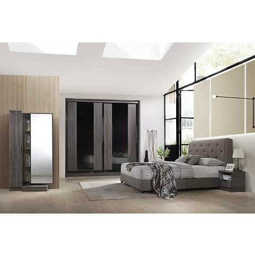 YM8890 Bedroom Set