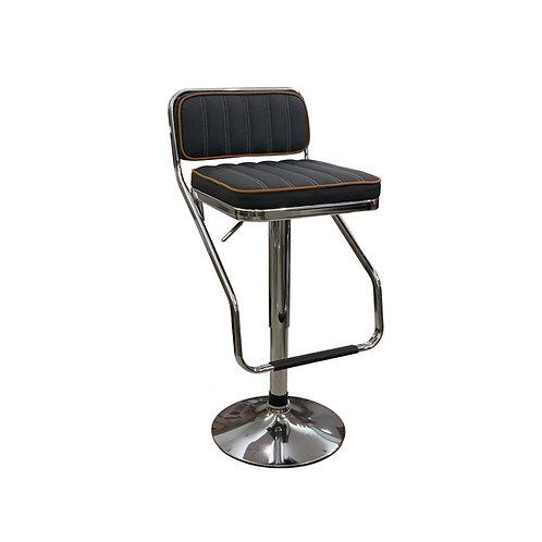 LOFTON Bar Chair