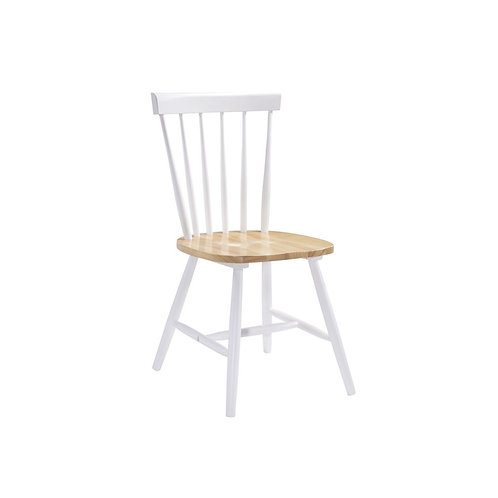 RENATA Dining Chair