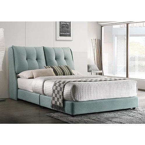 KS-ANDERSON Bed