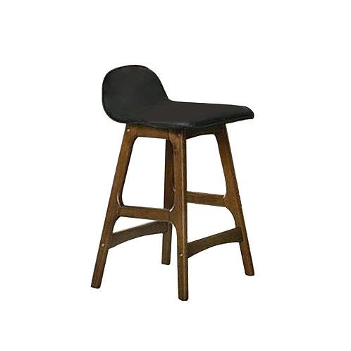 ROYCE Island Chair