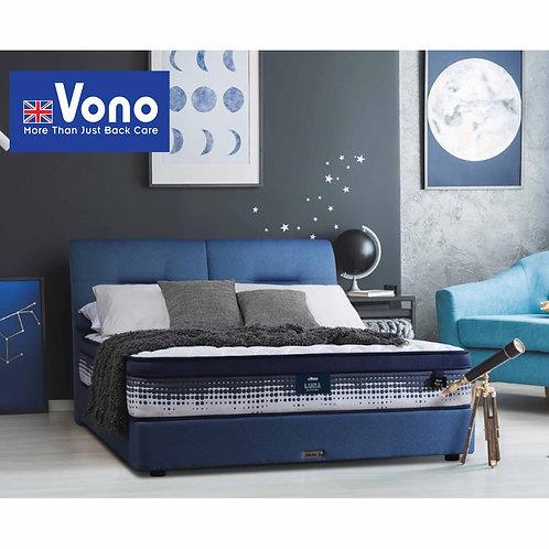 VONO - LUNA
