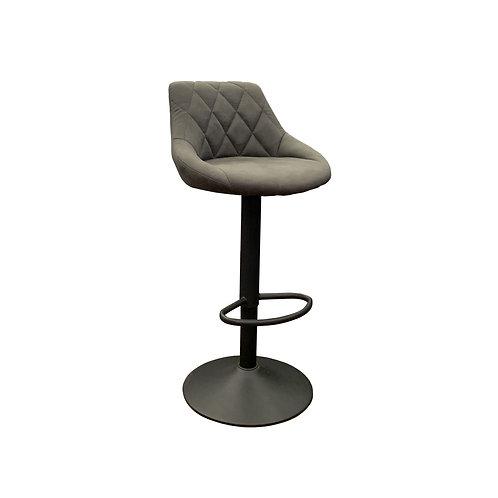 HEDD Bar Chair