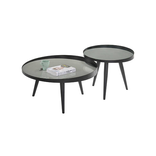 MARCELO Coffee Table