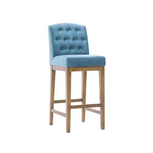 STUART Bar Chair