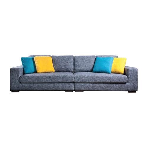 LEWES Sofa