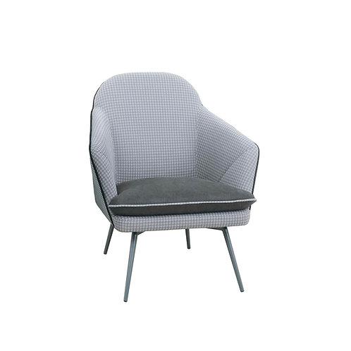 JOSELINE Chair