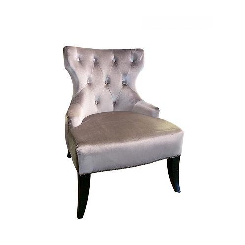 SIMONE Accent Chair