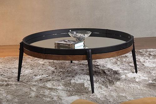 LANCE Coffee Table