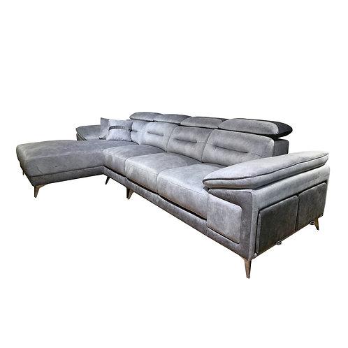 SABRINA-L Sofa