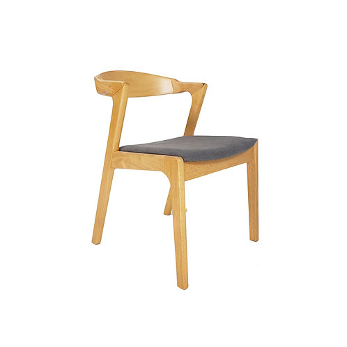 DARA Dining Chair