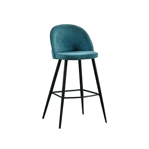 MASON Bar Chair