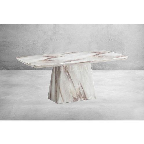 JERZY Dining Table