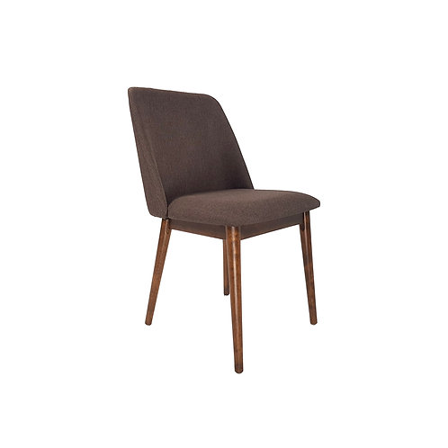 LANVIN Dining Chair