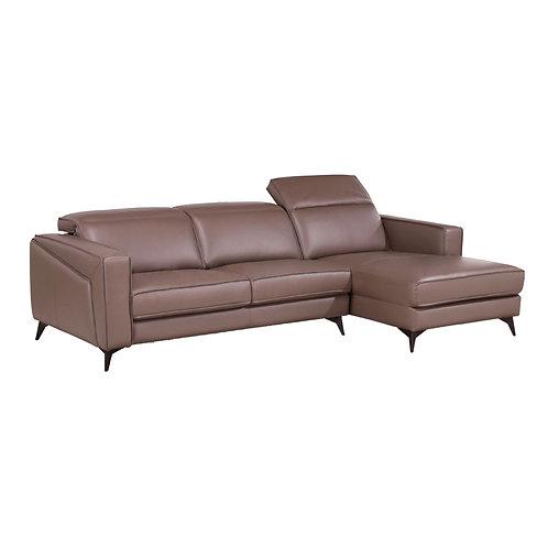 DARWIN L-Shape Sofa
